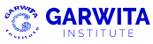Garwita Institute